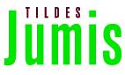 Jumis_logo