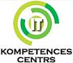 itkc_logo