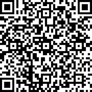 24112017 QR